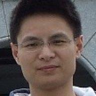 Haiyang Ai